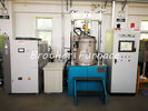 Industrial PLC 20T Vacuum Pressing Furnace up to 2000 degrees