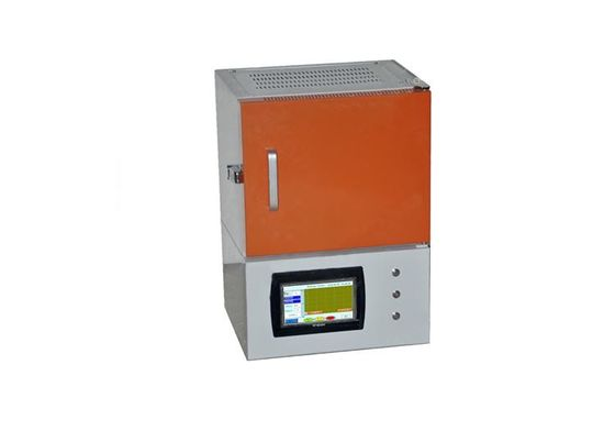 1700 Degree Sinter Box Type Dental Zirconia Furnace